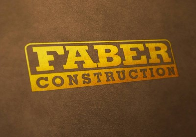 Faber Construct