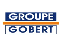 groupe-gobert.jpg
