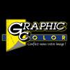 Graphic Color