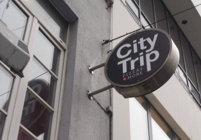 City Trip - Restaurants