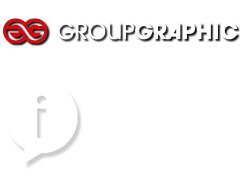 Group Graphic