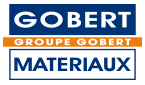 Groupe Gobert